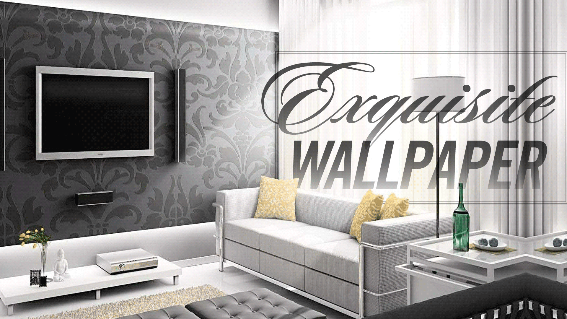 World of decor welcome to world of decor thecheapjerseys Gallery