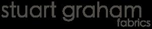 logos-for-WEB-stuartgraham-fabrics-logo-04