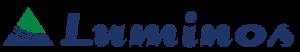 luminos-logo-round